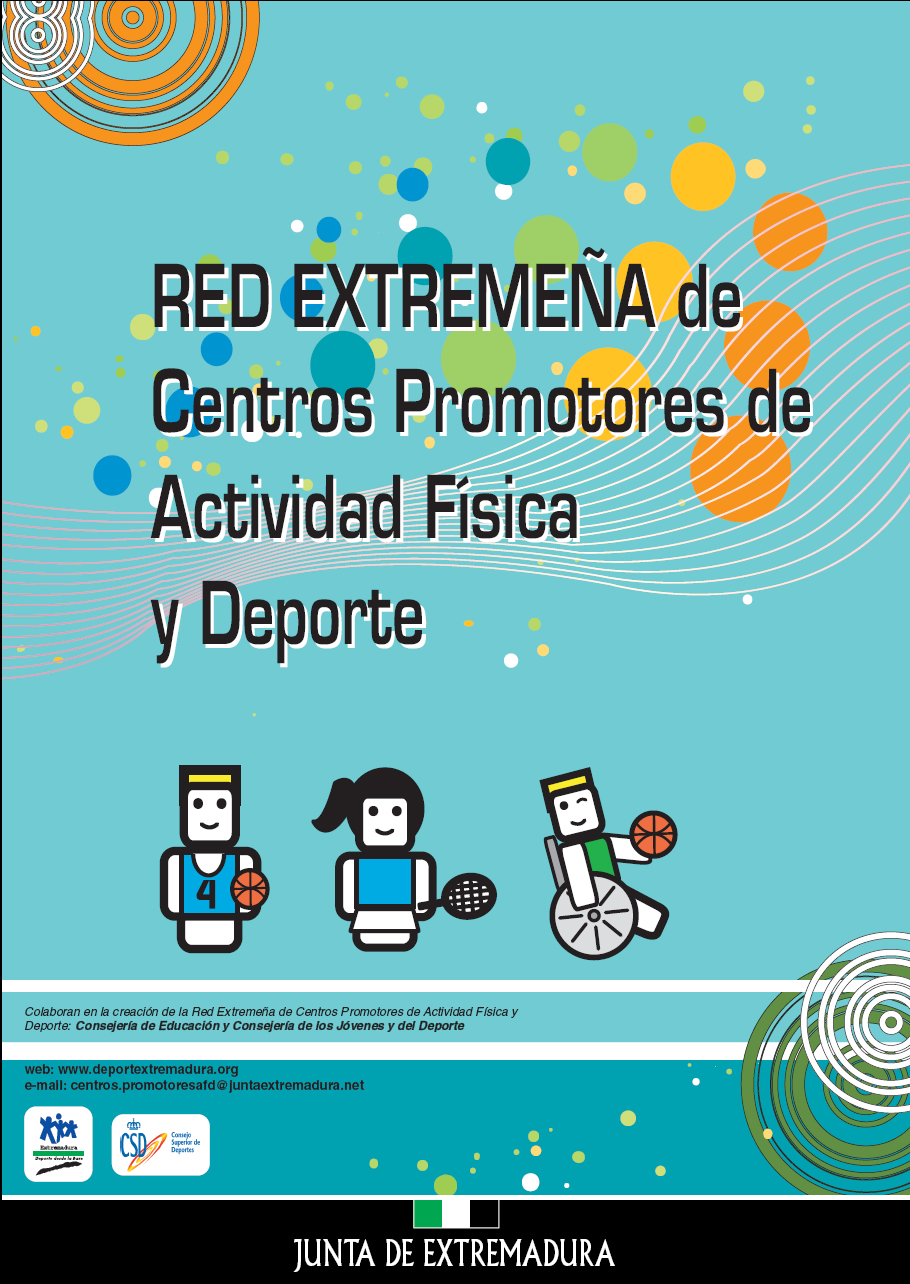 cartel_red_centros